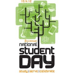 students, colleges, colleg life, colleg student, bookstor idea, nation student, annual nation, 2013 celebr, colleg bookstor