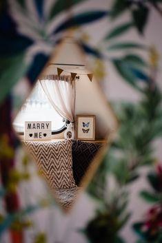 Nicéphore and Co – La Sœur de la Mariée - Blog Mariage