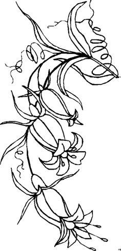 Blumengemischt_HFB-0440 (336x700, 38Kb)