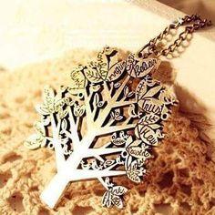 Hermoso!!! #mujer #moda #estilo