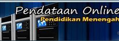 PENDATAAN ONLINE PENDIDIKAN MENENGAH TERKESAN LAMBAT – Berita Lahat Terkini – harianlahat.com