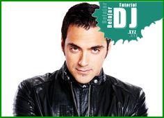 [Biografi DJ] Fakta Tentang Ummet Ozcan Yang Belum Kalian Ketahui! Cari Tahu Yuk! | TutorialBelajarDJ.xyz