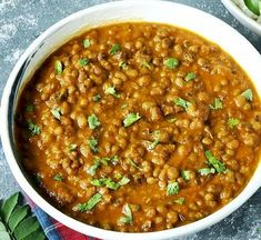 Cosy-up this winter with a hearty soupy nutritious whole green moong dal or the green gram curry prepared in various ways in the pastoral Indian cuisine Tiffin Service, Aloo Gobi, Saag, Cookies Policy, Chana Masala, Curry, Meals, Dishes, Investors