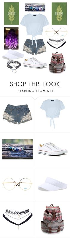 """""""CHB 