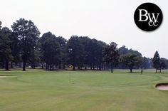 $18 for 18 Holes with Cart at Birchwood Country Club in Nashville near Rocky Mount, #northCarolina! #Golf!