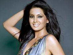 Geet Basra denies marriage news!