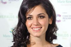 """Katie Melua: I love all her songs, especially the Mike Batt compositions, if I had to pick a favourite, """" Mary Pickford"""" Hazel Green Eyes, Katie Melua, Mary Pickford, The Mike, Woman Smile, She Song, Female Singers, Bbc News, Music"""