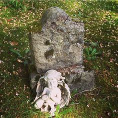Broken Angel ... #FiftyShades #christianbirthmother