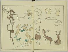 kitao-masayoshi-illustrated-animals (6)