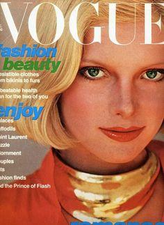 princess grace vogue magazine ile ilgili görsel sonucu