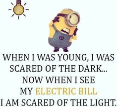 30 Funny Minions Despicable Me Quotes