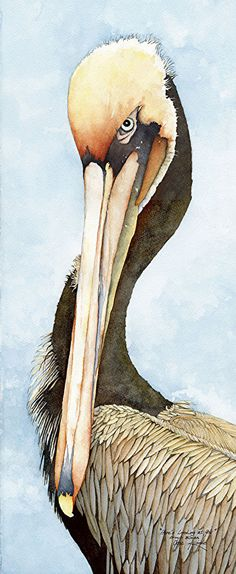 Here's Looking at You by Gene Rizzo Giclee Prints ~ 6x16 8x16 11x30 12x32 14x38 16x44 20x54 x x
