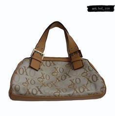 ed4ae9515 10 mejores imágenes de Bolsas | Purses, Bags y Cute bags