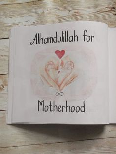 I dnt want baby again but I saw a dream of baby girl Allah Quotes, Muslim Quotes, Quran Quotes, Qoutes, Pretty Face Quotes, Alhumdulillah Quotes, New Baby Wishes, New Baby Quotes, Alhamdulillah For Everything