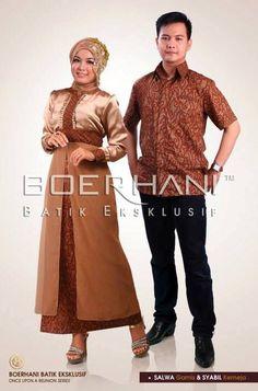 http://bajupestamuslim.net/salwa-baju-pesta-muslim-batik.html