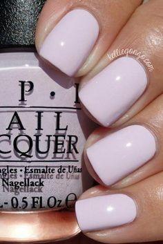 40 elegant summer nail designs