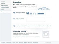 Instagram también se sube al carro y crea botones para seguir desde otras páginas | Menudos Trastos