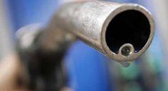 """Descubren como extraer combustible del aire"". URGENTE 24. 24 OCT 2012."
