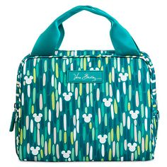 Mickey Showers Vera Bradley Design Is Now Available!