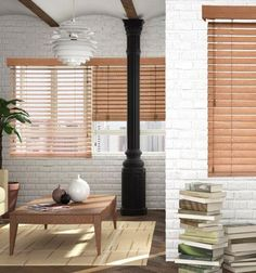 Shown in Homespun Peach Orchard Wood Blinds, Traditional Looks, Natural Texture, Window Treatments, Decor Styles, Peach Orchard, Stains, Windows, Boutique