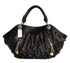 Louis Vuitton Handbags Product   Louis Vuitton Handbag 6287 Black ul - USA Louis Vuitton Handbags For ...