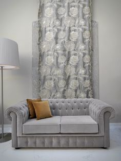#SafetyVelvet FR and #Magestic fabric - #Character Collection #Aldeco #Interior #Fabrics