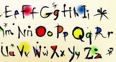 Onlineocr – Una de las mejores formas de obtener texto a partir de PDFs e imágenes