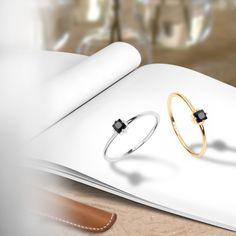 Essentials, Instagram, Rings, Jewelry, Jewlery, Jewerly, Ring, Schmuck, Jewelry Rings