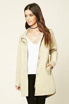 Longline Cargo Jacket Jetzt bestellen unter: https://mode.ladendirekt.de/damen/bekleidung/jacken/cargojacken/?uid=bde5335d-faee-5143-beb5-c72dde6998d4&utm_source=pinterest&utm_medium=pin&utm_campaign=boards #women's #cargojacken #accessories #clothing #outerwear #bekleidung #jacken