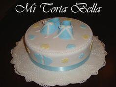 Image Result For Decoracion De Pasteles Para Baby Shower   Baby Cake    Pinterest   Bebis, Sök Och Baby Showers