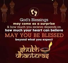 Top Most Popular Status on Dhanteras, Funny Dhanteras Status in Hindi, http://sumo.ly/qOPa