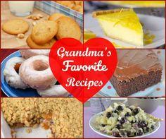 Grandma's Light-as-a-Feather Doughnut Recipe - Lemon Custard Pie, Lemon Curd, Donut Recipes, Pudding Recipes, Sweets Recipes, Cheese Recipes, Pie Recipes, Chocolate Mayonnaise Cake, Dulce De Leche