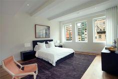 286 Spring St. 5THFLOOR - Condo Apartment Sale at 286 Spring Street in Soho, Manhattan   StreetEasy