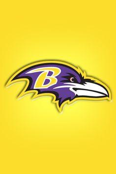 #Baltimore #Home Team