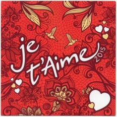 http://www.music-bazaar.com/italian-music/album/861696/Je-T-Aime-2015-CD1/?spartn=NP233613S864W77EC1&mbspb=108 Collection - Je T'Aime 2015 (CD1) (2015) [Pop, Dancefloor] #Collection #Pop, #Dancefloor