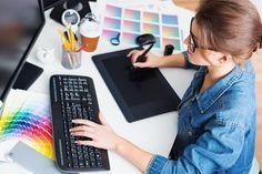 Design, graphic, designer.
