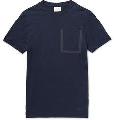 NikeLab Dri-FIT T-Shirt | MR PORTER