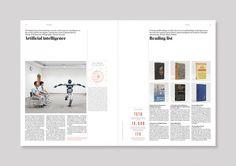avaunt magazine .pdf - Google Search