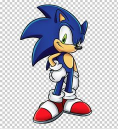 Sonic The Hedgehog Spinball Sonic Forces Shadow The Hedgehog Sonic Free Riders PNG - art, cartoon, computer wallpaper, cream the rabbit, fiction Hedgehog Game, Shadow The Hedgehog, Sonic The Hedgehog, Hedgehog Colors, Sonic Free Riders, Sonic Birthday Cake, Sonic Party, Sonic Dash, Video Game Art