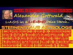 Horoskop Wiedervereinigung Deutschland – Was geschah am 3. Oktober 1990? http://sternenstaubastrologie.com/horoskop-wiedervereinigung