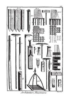 Outils Pierres-Info