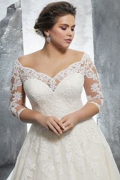 Kosette Plus Size Brautkleid Kosette Plus Size Brautkleid,Hochzeit Kosette Plus Size Brautkleid, Related posts:Plus Size Wedding Dresses - Hayley Paige.wow, this dress is gorgeous! - Plus size wedding gownsHeart shaped leaf confetti. Western Wedding Dresses, Classic Wedding Dress, Sexy Wedding Dresses, Perfect Wedding Dress, Wedding Dress Styles, Bridal Dresses, Tulle Wedding, Dream Wedding, Event Dresses