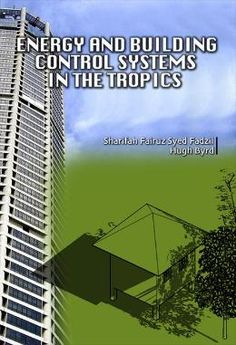 Energy and Bulding Control Systems in the Tropics