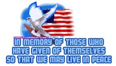 SweetComments.net | Memorial Day Pictures, Images, Graphics .