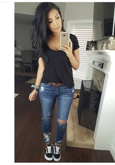 Best Athleisure Outfits Part 8 Cute Fall Outfits, Mom Outfits, Everyday Outfits, Spring Outfits, Cute Fashion, Look Fashion, Fashion Outfits, Sweater Weather, Athleisure Outfits