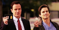 Imagen de badge, white collar, and fbi