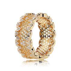 Fine Jewelry Lui E Lei 14k Bicolore Oro In Abbinato Fedi Nuziali Bande Set Outstanding Features Jewelry & Watches