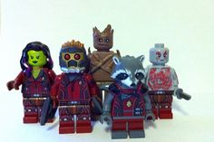 lego peter quill - Google 搜尋