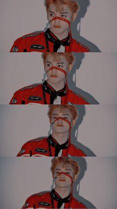 Korea Boy, Lee Taeyong, Na Jaemin, Kpop, Meme Faces, Nct Dream, Nct 127, My Boyfriend, Boy Bands