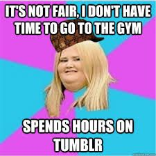 72 best funniest fitness memes images funny memes